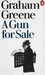 A Gun for Sale by Graham Greene