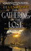 The Gathering of the Lost (...