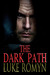 The Dark Path