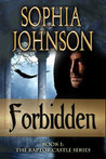 Forbidden (The Raptor Castle Series #1)