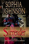 Surrender (The Raptor Castle Series #4)