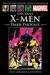 Uncanny X-Men: Dark Phoenix (The Ultimate Graphic Novels Collection: Publication Order, #2)