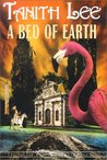 A Bed of Earth (Secret Books of Venus, #3)