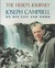 The Hero's Journey: The World of Joseph Campbell : Joseph Campbell on His Life and Work