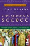 The Queen's Secret (Queens of England, #7)