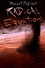 Radical Equations (Bonnie P...