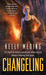 Changeling (MetaWars, #2)