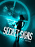 Secret Signs by T.J Waters