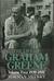 The Life of Graham Greene, Vol. 2: 1939-1955