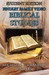 Biblical Studies Student Edition by Michael J. Findley