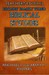 Teacher Edition Biblical Studies by Michael J. Findley