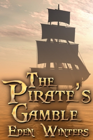 The Pirate's Gamble