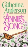 Annie's Song by Catherine Anderson
