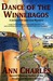 Dance of the Winnebagos (A Jackrabbit Junction Mystery #1)