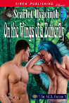 On the Wings of a Butterfly (The SEX Factor, #1)