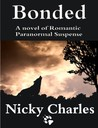 Bonded (Law of the Lycans, #0.5)