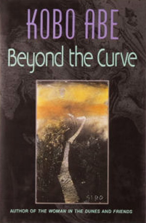 Beyond the Curve by Kōbō Abe