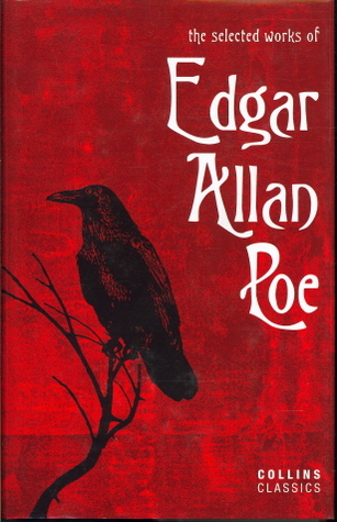 "writings by edgar allan poe insight Edgar allan poe was a master of tales of the mysterious and macabre from the eerie incantations of ""the raven"" to the persistent fright of ""the tell-tale heart,"" his stories and poems are unforgettable explorations of the darker side of life that still offer lessons and insight into human behavior today, making them an integral."