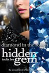 Diamond in the Rough (Hidden Gem, #2)