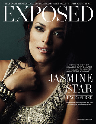 EXPOSED: The Magazine