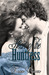 Heart of the Huntress (Cami...