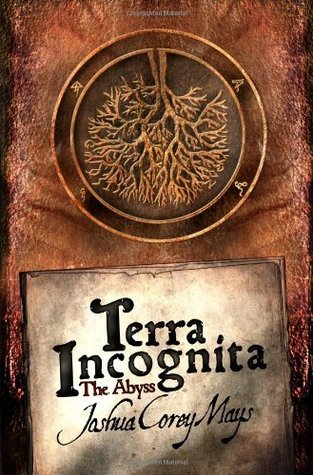 The Abyss (Terra Incognita, #1)
