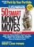 50 Smart Money Moves for 2012