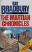 The Martian Chronicles (The Silver Locusts)