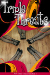 Triple Threats (Dance, #4)