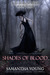 Shades of Blood (Warriors o...