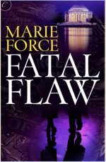 Fatal Flaw by Marie Force