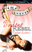 Undone Rebel (Undone Lovers, #1)