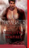 A Tale of Two Vampires (Dark Ones, #10)