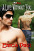 A Life Without You (Boston Boys, #1)