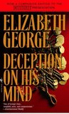 Deception on His Mind by Elizabeth  George