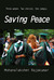 Saving Peace