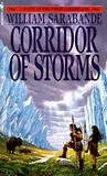 Corridor of Storms (The First Americans, #2)