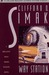 Way Station (A Collier Nucleus Science Fiction Classics)