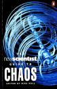 The New Scientist Guide To Chaos
