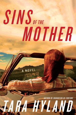 The Sins Of The Mother Danielle Steel Pdf