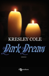 Dark dream by Kresley Cole