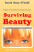 Surviving Beauty