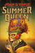 The Summer Queen (The Snow Queen Cycle, #3)