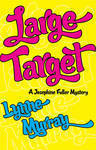 Large Target by Lynne Murray
