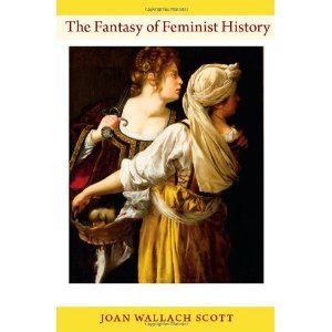 The Fantasy of Feminist History