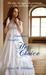 A Gentleman's Daughter: Her Choice (A Gentleman's Daughter, #1)