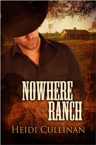Nowhere Ranch