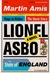 Lionel Asbo: The State of England