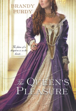 The Queen's Pleasure