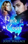 Pack and Coven